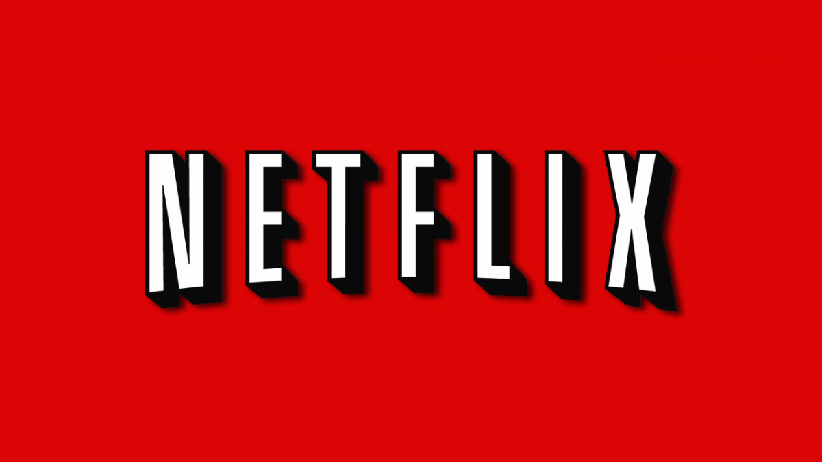 What's coming to Neflix in May?