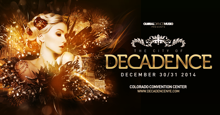 decadence2014