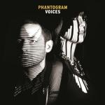 phantogramvoices600x600