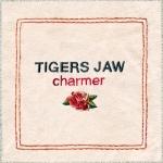 tigersjawcharmer600x600