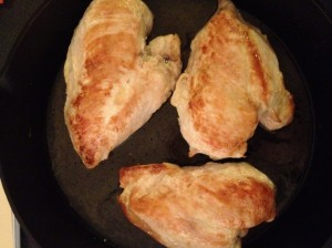 chickenbreast