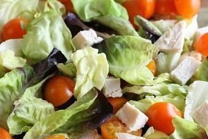 saladnodressing