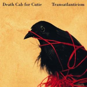 deathcabforcutieTransatlanticism600x600