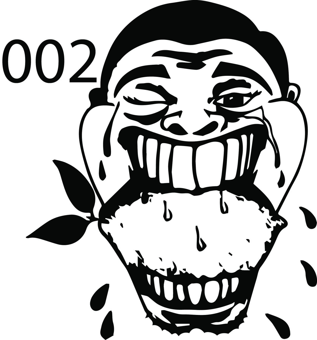 The EZPZ Podcast Episode002