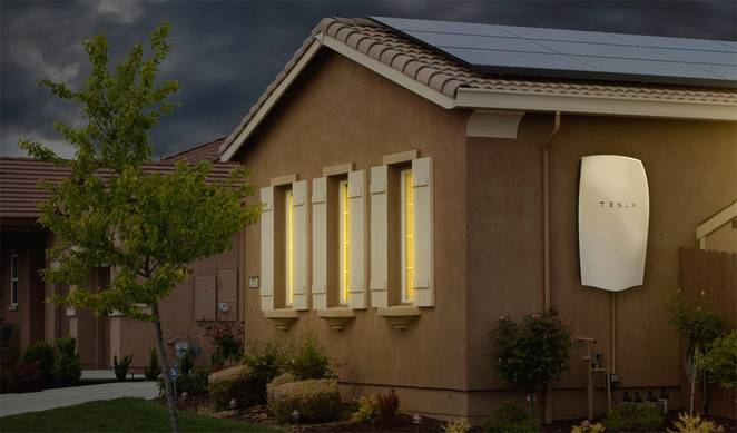 Tesla and Elon Musk want to bring solar energy to everyone